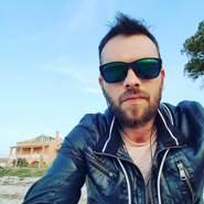 aimilios878681's profile photo