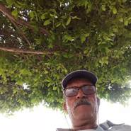 mhmd531923's profile photo