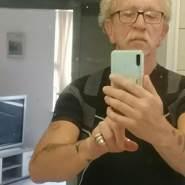 herbertl406886's profile photo