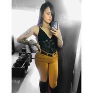 liizetth50's profile photo