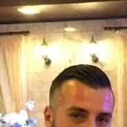mohamadr12555's profile photo