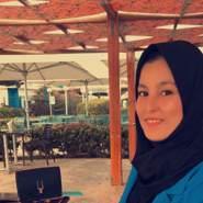 naimae558555's profile photo