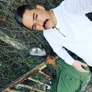 sydaa203075's profile photo