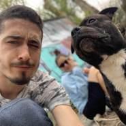 rubent726723's profile photo