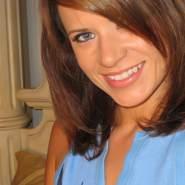 carolina281694's profile photo