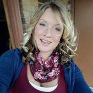 lindseyh313350's profile photo