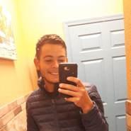 salvadorg505117's profile photo