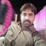 bhupendras452512's profile photo