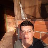 fernandob490101's profile photo