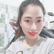 thanht313602's profile photo