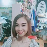 phuongt111388's profile photo