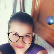 lauram622128's profile photo