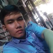 ann650944's profile photo