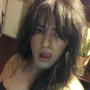 cristal915828's profile photo