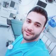 haiderq790862's profile photo