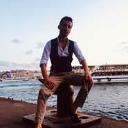 hakans95244's profile photo