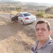 rdogan356's profile photo