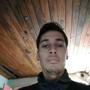84gonzalo's profile photo