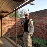 hameed987118's profile photo