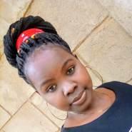 winfredm309696's profile photo