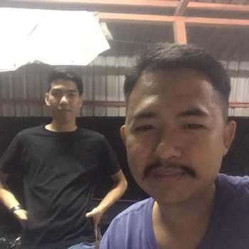 user_qwo4980_Krung Thep Maha Nakhon_Độc thân_Nam