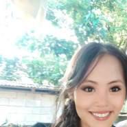 moringgam's profile photo