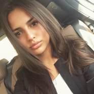 mirandaj673793's profile photo