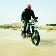 bourarak's profile photo