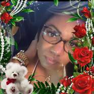 silviaa476618's profile photo