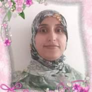 mbarkik827452's profile photo