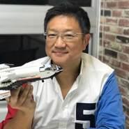 whangf's profile photo