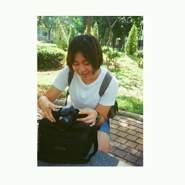 userbk84376's profile photo