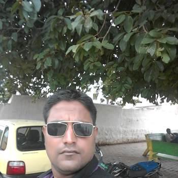 aslam896765_Delhi_Bekar_Erkek