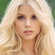 katerina186173's profile photo