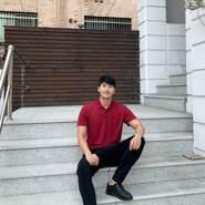 ethanlong706633's profile photo