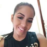 AlejandraPale's profile photo