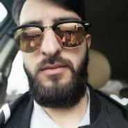 arman991819's profile photo