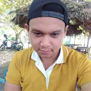 Noopphanat's profile photo