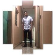 darwina378397's profile photo