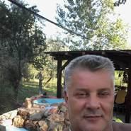 soarev691582's profile photo