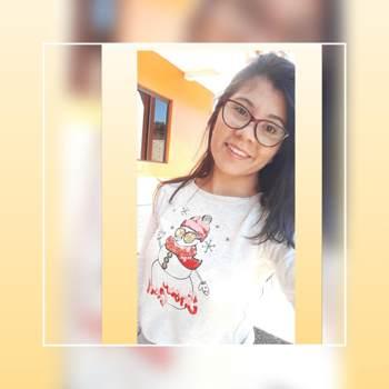 maurab818764_San Pedro_Single_Female