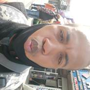 joset983710's profile photo