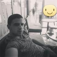 markoj261915's profile photo