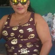 lucian80928's profile photo