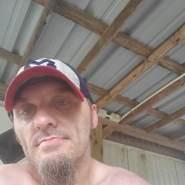 budd976's profile photo