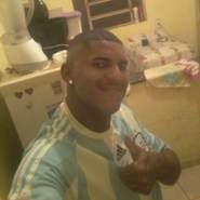caios76's profile photo
