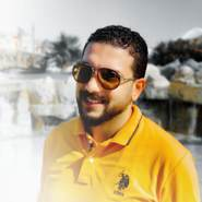 mahmouda602's profile photo