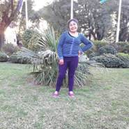 lorenzac166792's profile photo