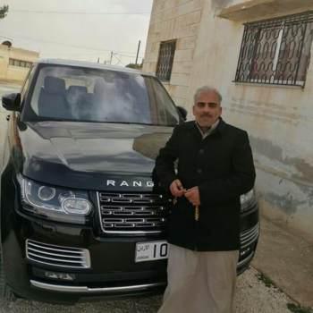 mhnd156419_Al Mafraq_Alleenstaand_Man