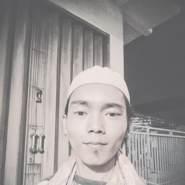 amser88's profile photo